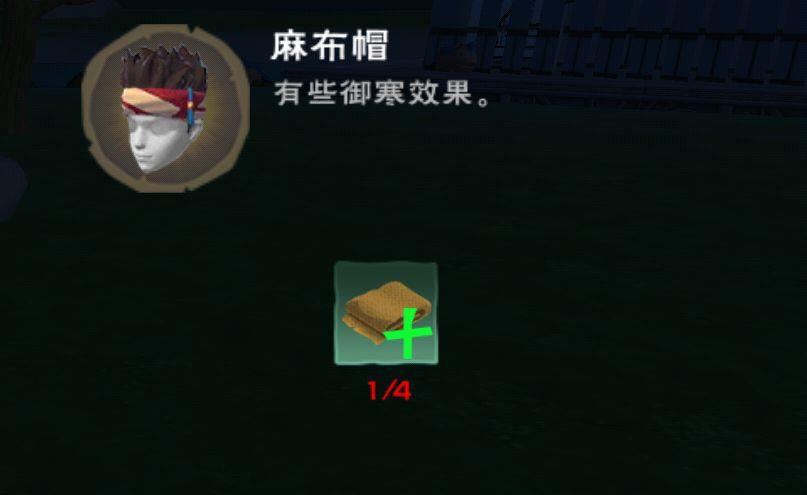 QQ图片20181013181830.jpg