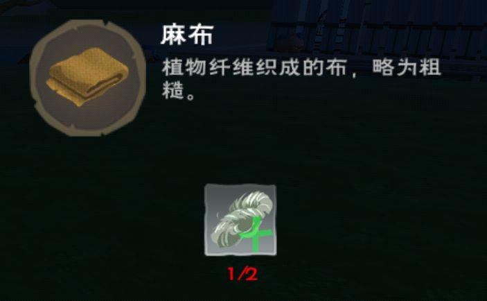 QQ图片20181013181825.jpg