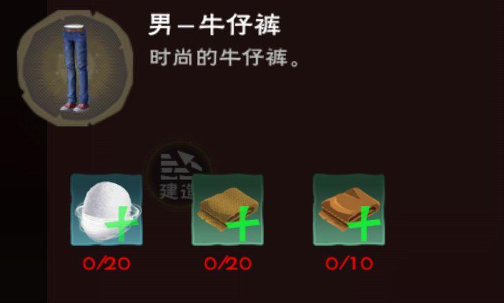 QQ图片20181013183353.jpg