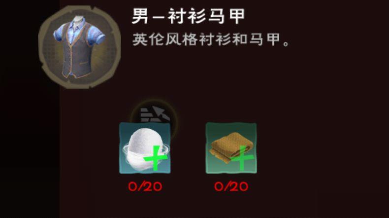 QQ图片20181013183549.jpg