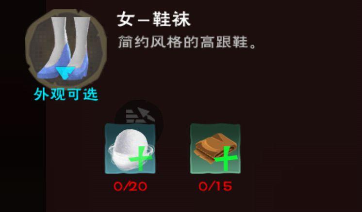 QQ图片20181013185812.jpg